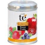 Cuida Té Lesní plody s moruší 100 g