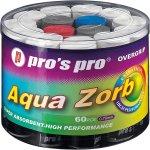 Pro's Pro Aqua Zorb 60ks