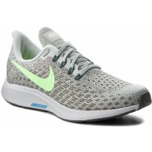 Nike Air Zoom Pegasus 35 (GS) AH3482 003 Light Silver Lime Blast 8e129f6f86