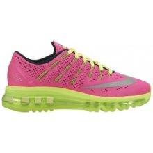 Nike Air Max 2016 (GS) 807237-600 růžová 5ab85bc3c8