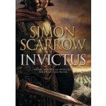 Invictus - Scarrow Simon