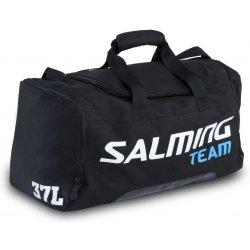Salming Teambag Junior