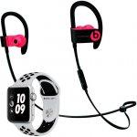 Apple Watch Series Nike+ 38mm