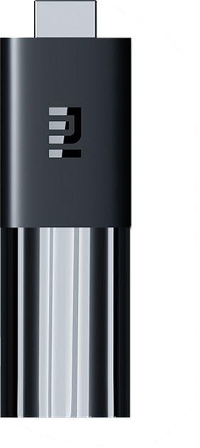 Recenze Xiaomi Mi TV Stick