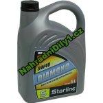 Starline Diamond 5W-40, 5 l
