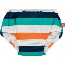 Lässig Swim Diaper Boys multistripe