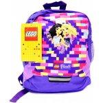 Lego batoh Friends 10030-1610