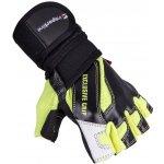 176ed6ff3 Fitness rukavice od 300 do 400 Kč - Heureka.cz