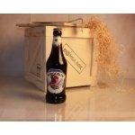 HobGoblin Wychwood Pivo 5,2% 0,5l