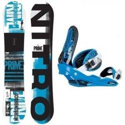 set Nitro Prime 14/15