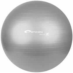 Spokey Fitball 65cm