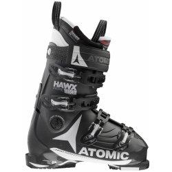 Atomic Hawx Prime 110 17 18 od 6 394 Kč - Heureka.cz e866bc2ec1f