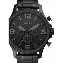 Hodinky Fossil - Heureka.cz 972a03bff5