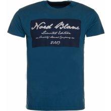Nordblanc NBFMT6549 UNIQUE bakova modrá