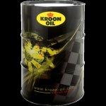 Kroon-Oil Emperol 5W-50, 58 l