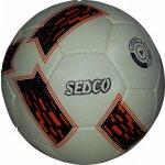 Sedco Training