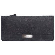 0c3017c2ff Rip Curl Peněženka Highdesert RFID CB wallet black