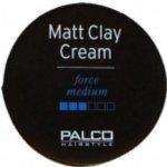 Palco Matt Clay Cream Modelační krém s matným efektem 100 ml