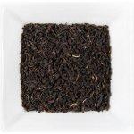 UNIQUE TEA Čaj Kenya GFOP1 MARINYN černý čaj 50 g 100 g