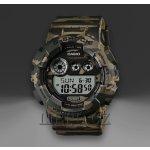 Casio GD-100GB-1 od 2 470 Kč - Heureka.cz 50758248f4