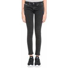 Replay džíny WX617 PAZ. od 998 Kč · Luz Jeans Replay Černá Dámské e7bcfeadea