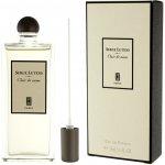 Serge Lutens Clair De Musc parfémovaná voda 50 ml