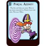 Steve Jackson Games Munchkin Quest Portal Kombat