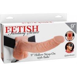 24 cm penis