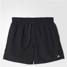 Adidas SOLID SH SL BJ8746 černé
