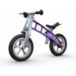First Bike Street Violet