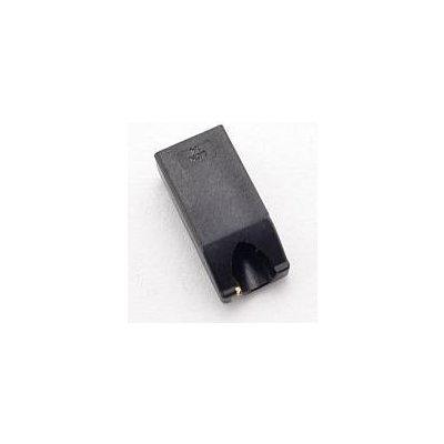 Samsung S5300 Galaxy Pocket audio konektor
