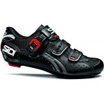 SIDI Genius 5 FIT black/black
