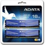 ADATA DDR3 16GB 1600MHz Kit AX3U1600W8G11-DD