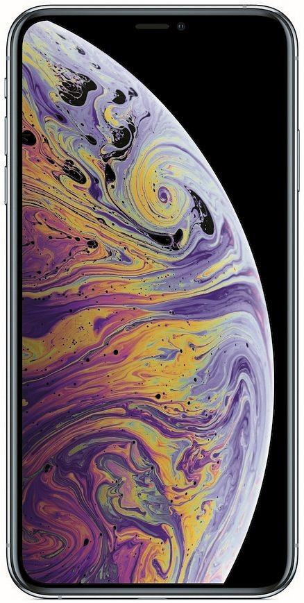 Apple iPhone XS Max 512GB na Heureka.cz