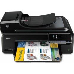 Multifunkční zařízení HP Officejet 7500A Wide C9309A