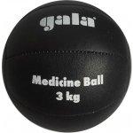 Gala Medicinální míč BM 0330S 3 kg