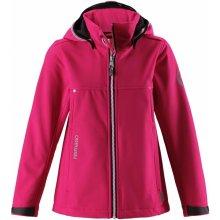 Dětské bundy a kabáty Reima c453a7963a