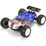 Losi Mini 8IGHT-T 4WD BL Truggy RTR Maifield 1:14