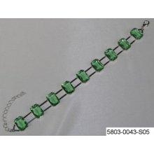 Náramek 5803-0043