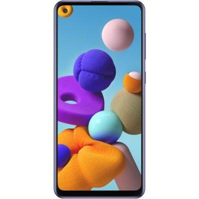Samsung Galaxy A21s 3GB/32GB