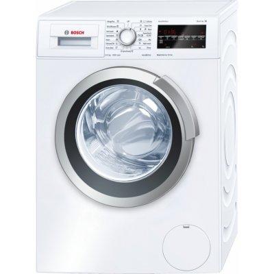 Bosch WLT 24440BY