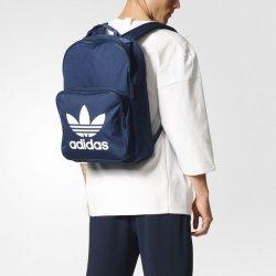 7111f5675c Adidas Originals BP CLAS TREFOIL BK6724 modrá alternativy - Heureka.cz