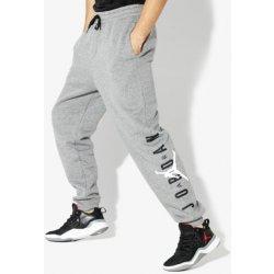 promo code 6a664 1161e Jordan kalhoty Jumpman Air Gfx Fleece Pant Aa1454-091