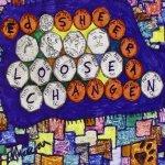 Ed Sheeran : Loose Change LP