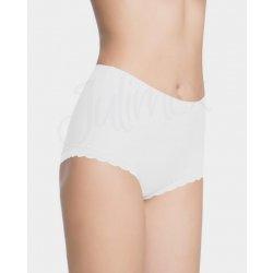 56bf7d03290 Julimex Ruby Panty kalhotky bílá od 264 Kč - Heureka.cz