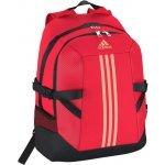 Adidas dětský batoh AJ9477