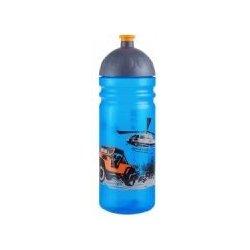 Zdravá lahev Jeep 700ml