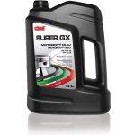 Cinol Super GX, 4 l