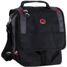 Mini taška Wenger přes rameno