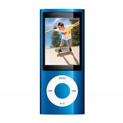Apple iPod nano 5. generace 16GB